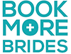 Book More Brides – Members Area