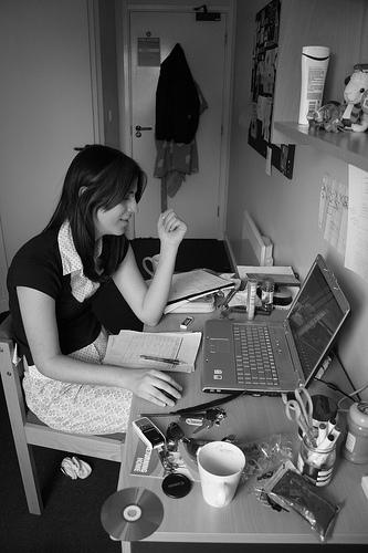 At_Desk