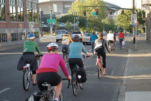 Bike_Traffic