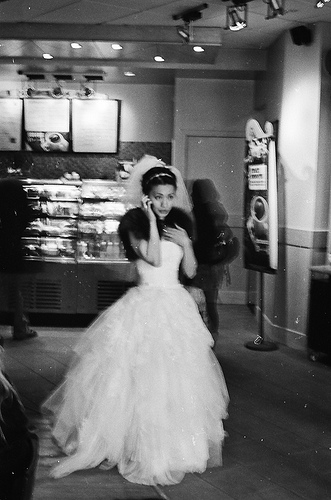 Bride_In_Starbucks