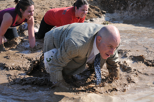 Business_Man_In_Mud