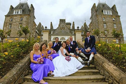 Castle_Wedding