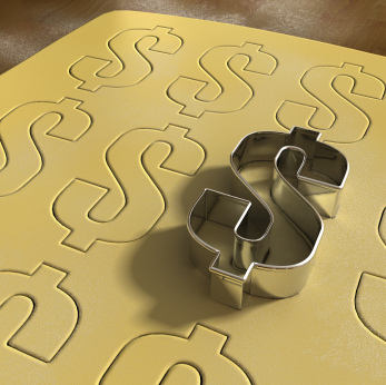 Cookie_Cutter_Dollar_Sign