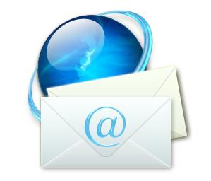 Email_Circling_the_Globe