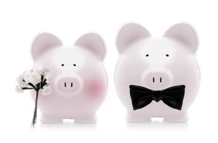 Piggy_Banks