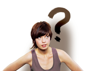 Question_Mark_Woman