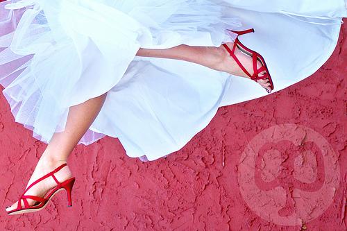 Running_Bride