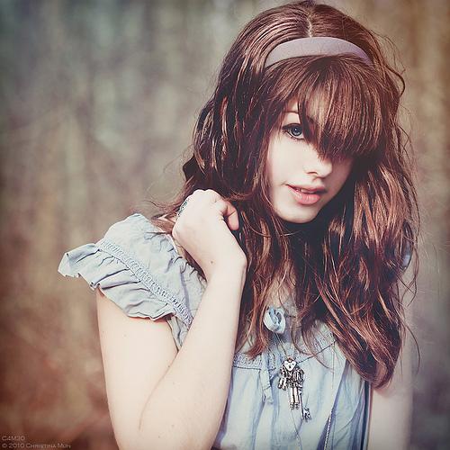 Simple_But_Beautiful_Woman