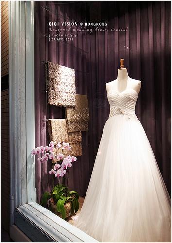 Wedding_Storefront