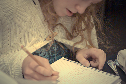Writing_In_Notebook