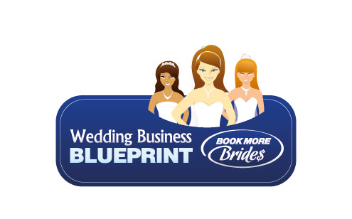 Wedding Business Blueprint training for wedding professionals