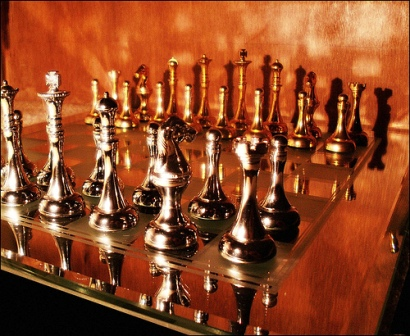 chess-game