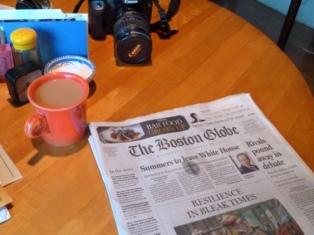 coffee-and-news