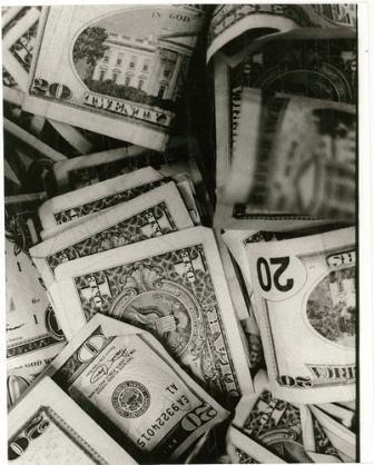 money files