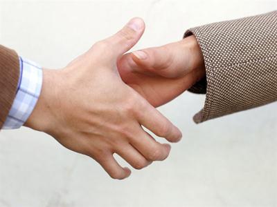 networking-wedding-business