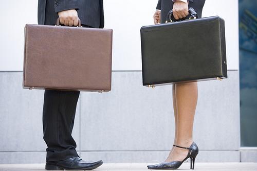 wedding-business-people