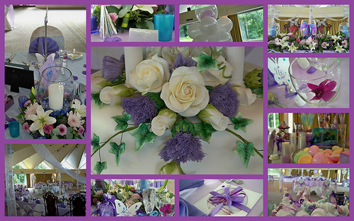 wedding-planning-purple