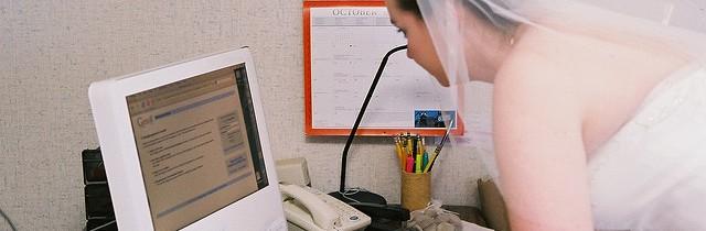 bride computer