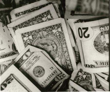 money 1