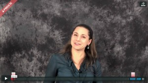 Price Shopper Project Video with Stephanie Padovani of Book More Brides