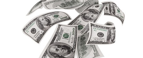 BMB money