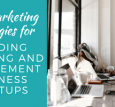 for Wedding Planning and Management Business Startups