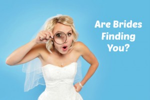 bride-magnifying-text