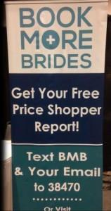bridal-show-banner