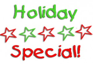 holiday-special-300x208