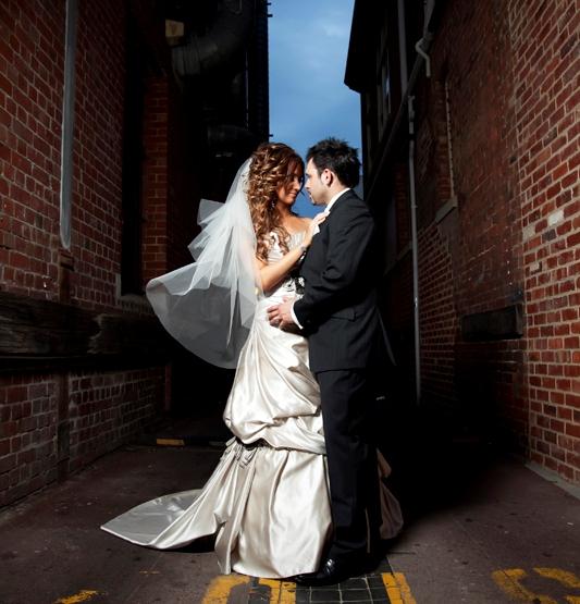 Viva Photography - Wedding Photography Perth2