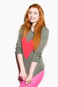 Cassie Brewer