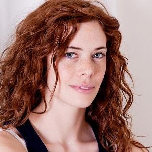 Gwen Lewis