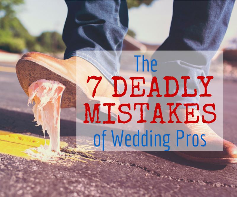 7-Deadly-Mistakes