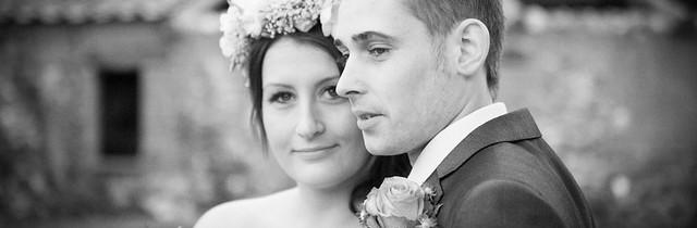 Mitch Wedding