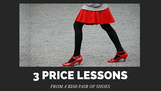 red-shoes-price