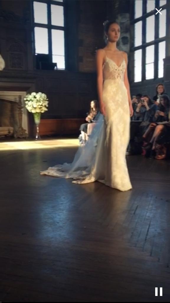 wedding-style-bridal