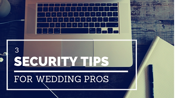 3 Security Tips (1)