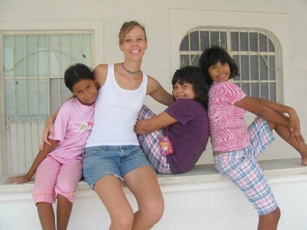 staci-with-kids
