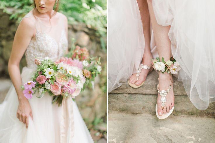 Charlottesville-weddings-early-mountain-vineyards