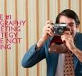 Wedding Photography Marketing