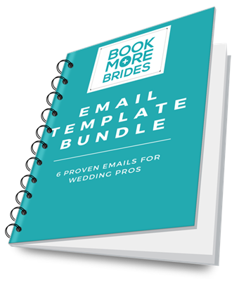 email-template-bundle-report