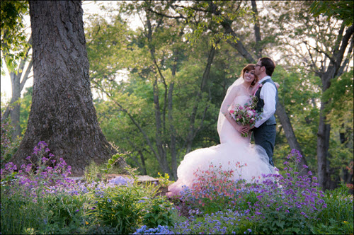 milemarkerimages-wedding-couple