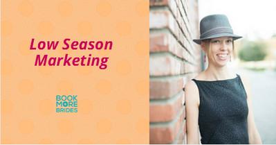 low-season-marketing