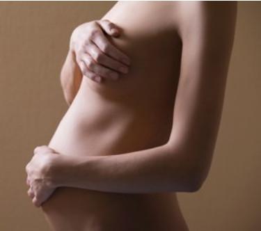 naked-pregnant