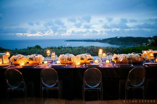 wedding-table-antigua