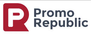 Promo Republic Logo