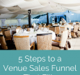 Venue Sales Funnel
